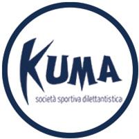Kuma società sportiva