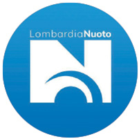 Centro natatorio lombardia energia